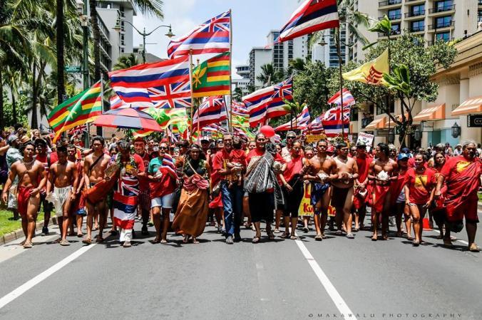 Aloha_Aina_Unity_March_Photo_Courtesy_of_Makawalu_Photography_AAUM_Page_Mala_Wharf_Mokuula_Lahaina