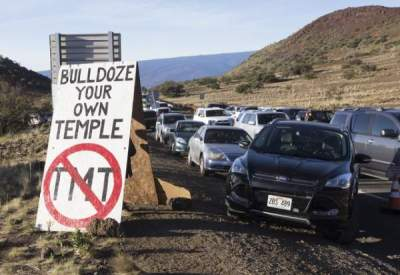 temple-protest